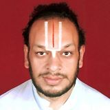 Dr_Alwar1