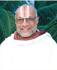 Prof_Lakshmithathachar2