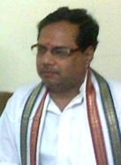 Prof_Rajaram_Shukla