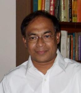 Sri_Chittaranjan_Naik