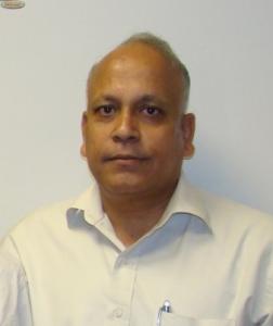 Sri_Govindarajan