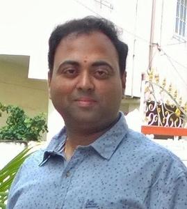 Sri_Santosh_Kumar_Ayalasomayajula