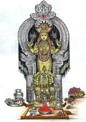 annapurneshwari_devi